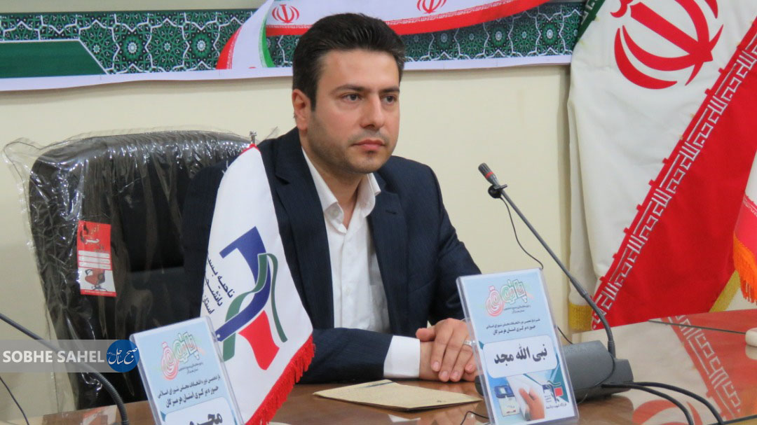 پاتوق مطالبه گری چهار کاندید استان هرمزگان را به چالش کشید
