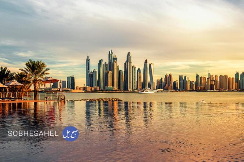 امارات مقصد جذاب برای صاحبان ایده/ رشد چشمگیر اقتصاد حوزه خلیج فارس تا سال 2030