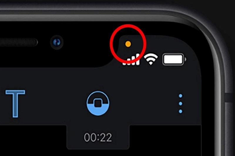 آخرین به روزرسانی اپل (iOS ۱۴)، مانع از جاسوسی تلفن همراهتان می شود