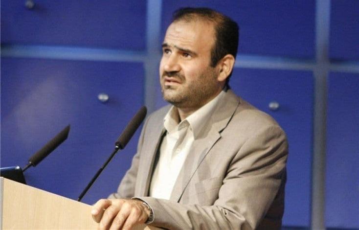 ماجرای استعفای رئیس سازمان بورس؛ تایید یا تکذیب