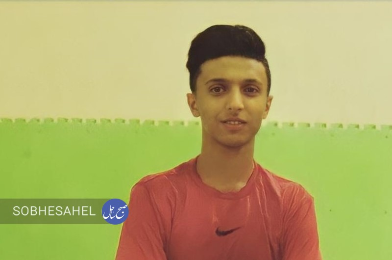 دو بازیکن آیندگان هرمزگان به اردوی تیم ملی دعوت شدند