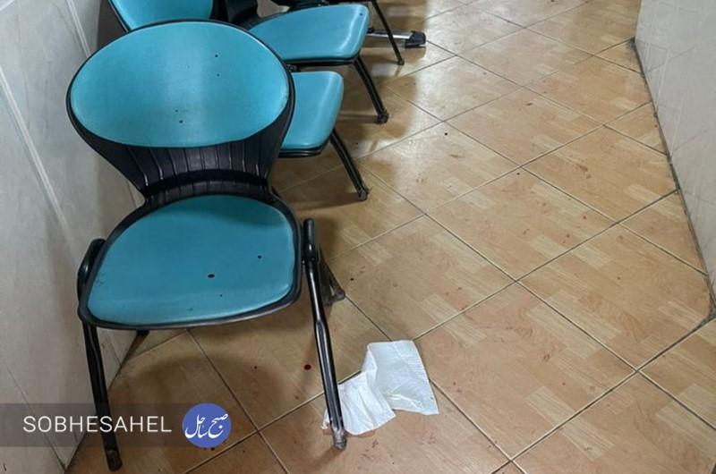 آخرین جزییات حمله به پزشکی در بندرعباس